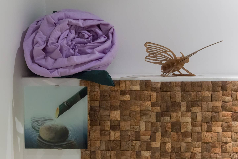 Détail Studio Nature